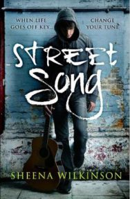 Street Song image