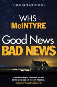 Good News, Bad News image