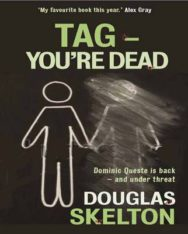 Tag - You're Dead image