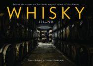 Whisky Island image