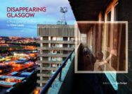 Disappearing Glasgow: A Photographic Journey image