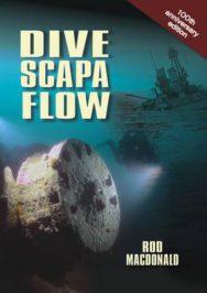 Dive Scapa Flow image
