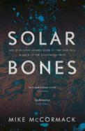 Solar Bones image