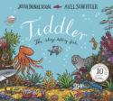 Tiddler image