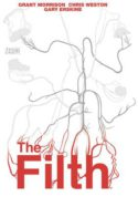 Filth Tp New Edition image