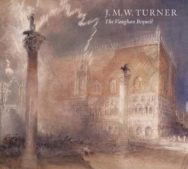 J.M.W. Turner: The Vaughan Bequest image