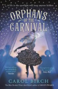 Orphans of the Carnival image
