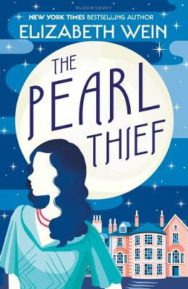The Pearl Thief image