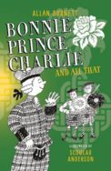 Bonnie Prince Charlie and All That image