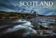Scotland in Photographs image