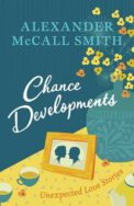 Chance Developments: Unexpected Love Stories image