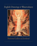 English Drawings and Watercolours 1600-1900 image