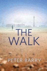 The Walk image