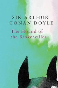 The Hound of the Baskervilles (Legend Classics) image