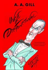 Uncle Dysfunctional: Uncompromising Answers to Life's Most Painful Problems image