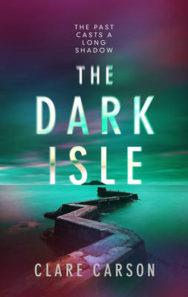 The Dark Isle image