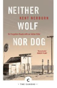 Neither Wolf Nor Dog: On Forgotten Roads with an Indian Elder image