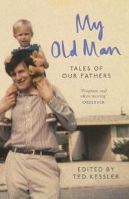 My Old Man: Tales of Our Fathers image