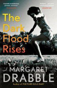 The Dark Flood Rises image