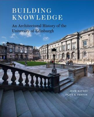 university of edinburgh history dissertation Edinburgh history university dissertations was the stanford prison experiment ethical essay essay about life with author smith epistemology new essays on native son.