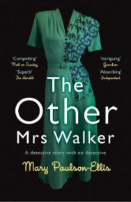The Other Mrs Walker image