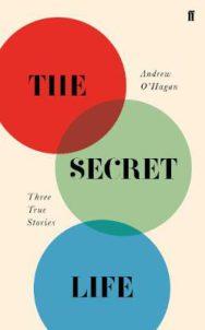 The Secret Life: Three True Stories image