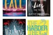 BfS Previews: Forthcoming Books for Teens