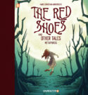 Red Shoes Cover-72dpi