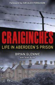 Craiginches: Life in Aberdeen's Prison image