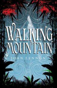 Walking Mountain image