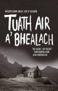 Tuath Air A' Bhealach (North of Balloch) image