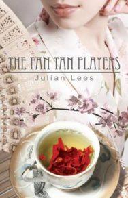 The Fan Tan Players image