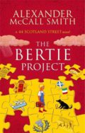 The Bertie Project image