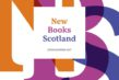 New Scottish Books & Rights Publication
