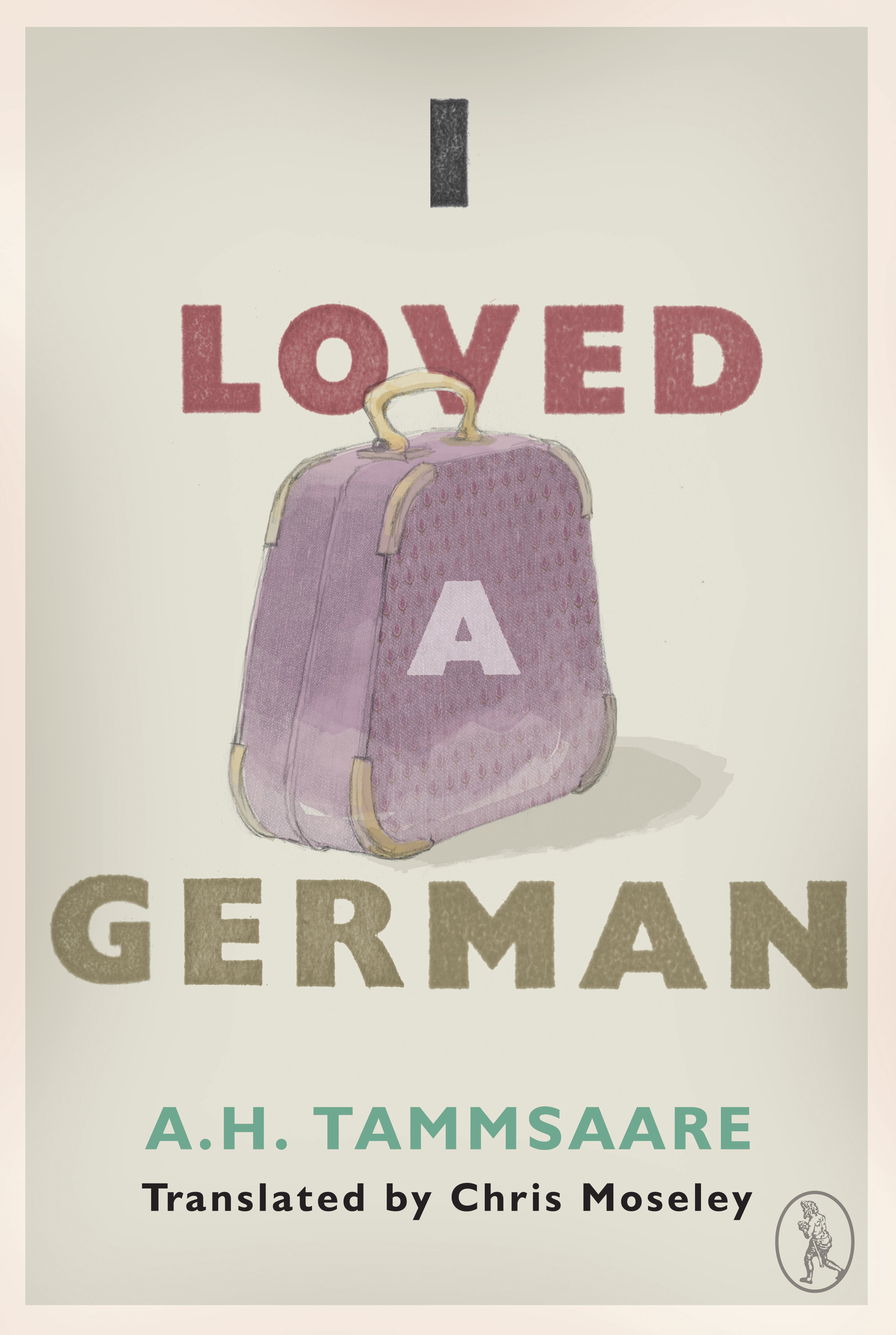 I Loved A German