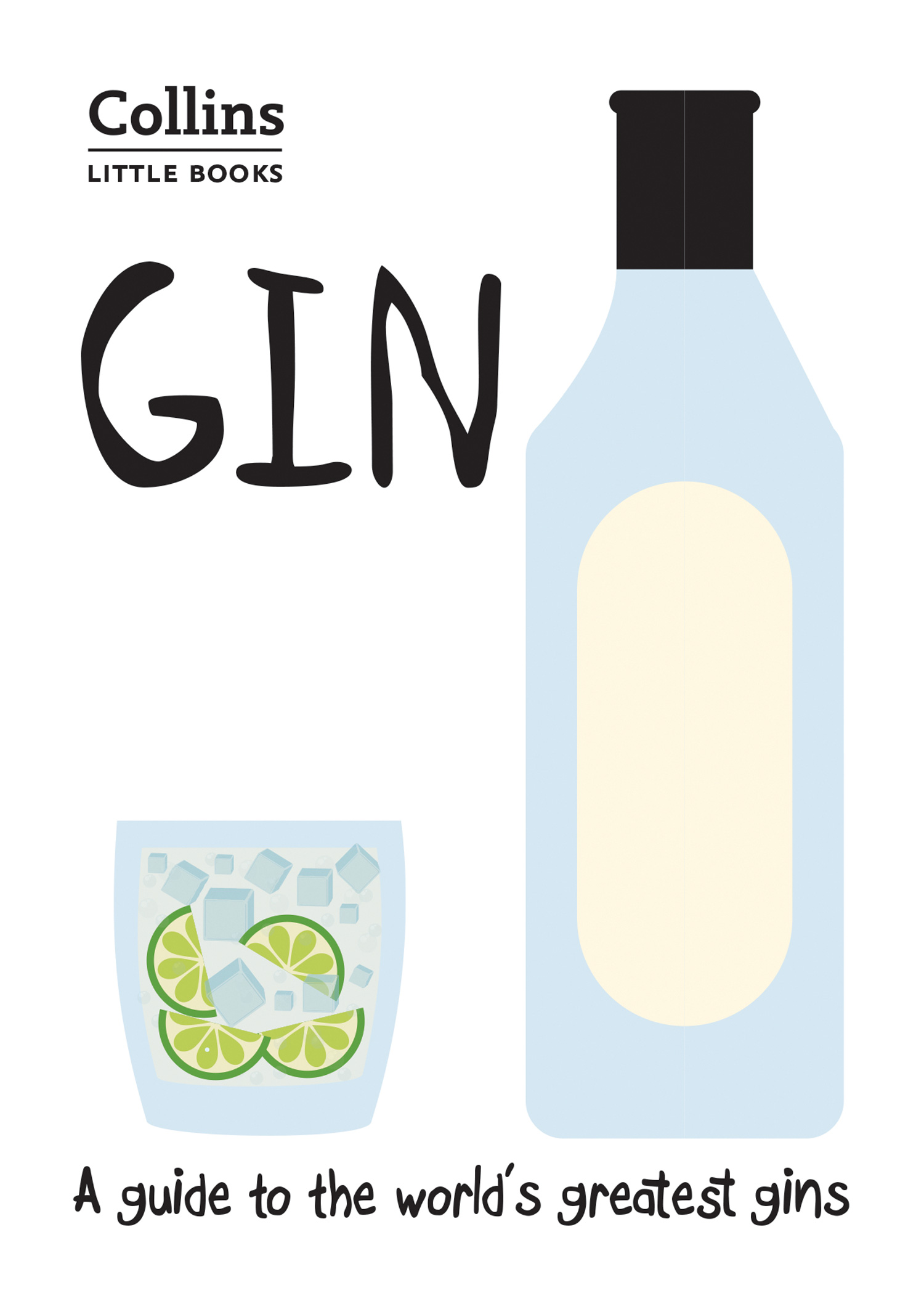 A Taste Of Scotland's Gins