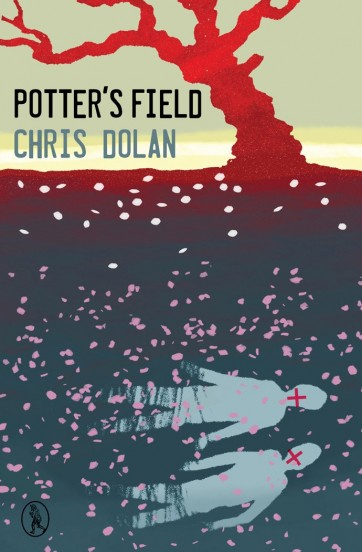 Potter's Field by Chris Dolan