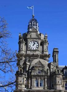 Look Up Edinburgh_v2_sml 11