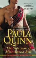 A Highlander Never Surrenders | Books from Scotland