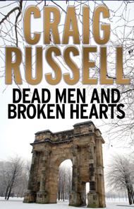 Dead_Men_Broken_cover