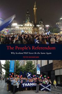 The People's Referendum