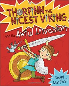 Thorfinn