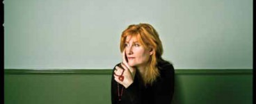 Eddi Reader: As Others See Us