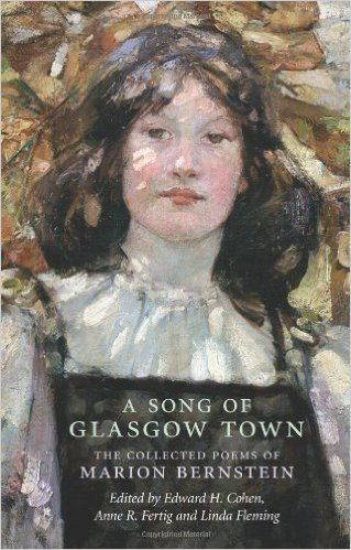 A Song of Glasgow Town