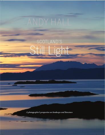 Scotland's Still Light