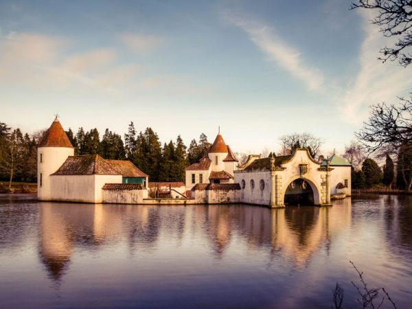 03 - Dutch Village © Jamie Howden