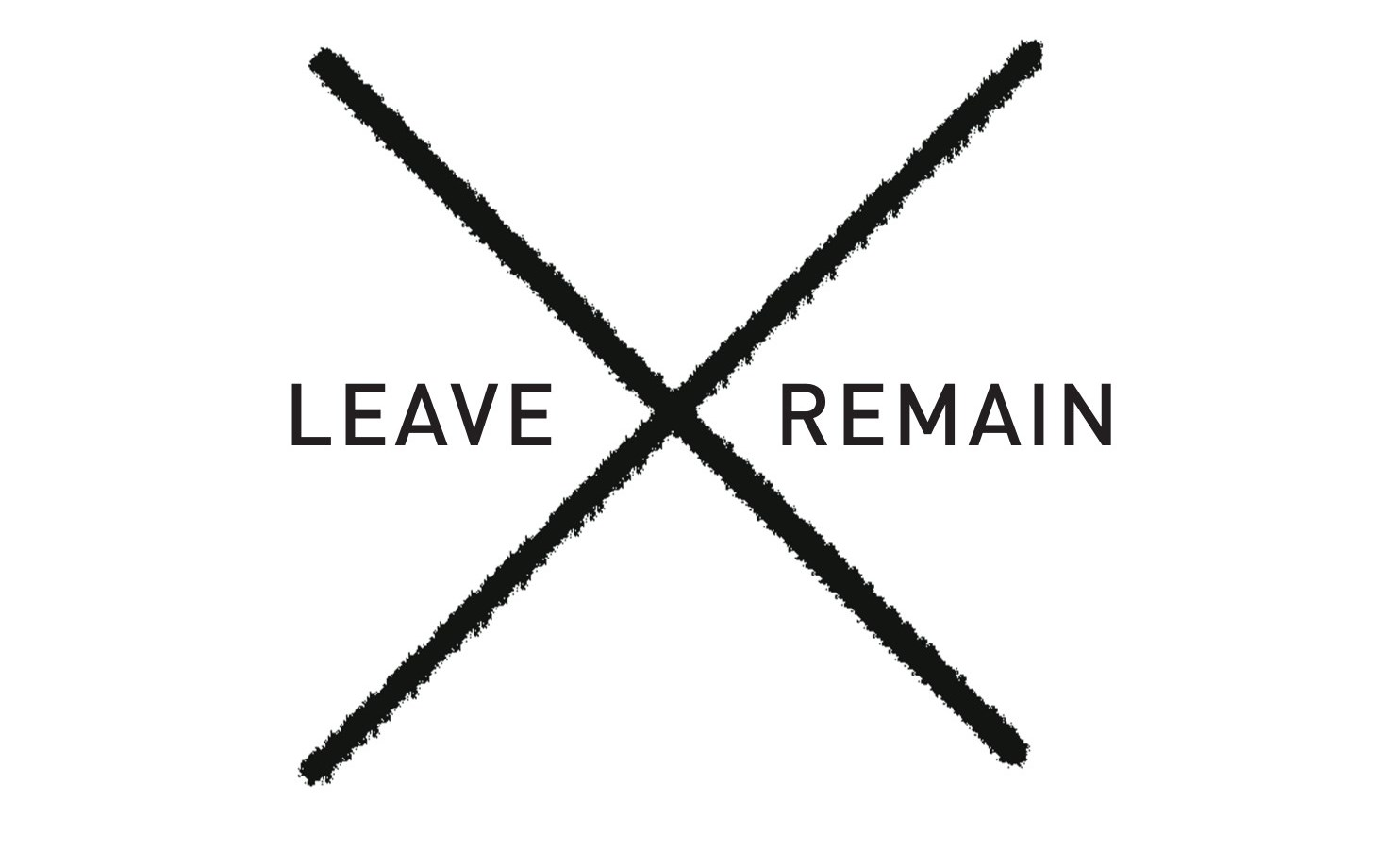 EU Referendum 2016: A Guide for Voters