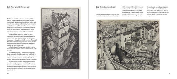 Pages from Escher pdf-2