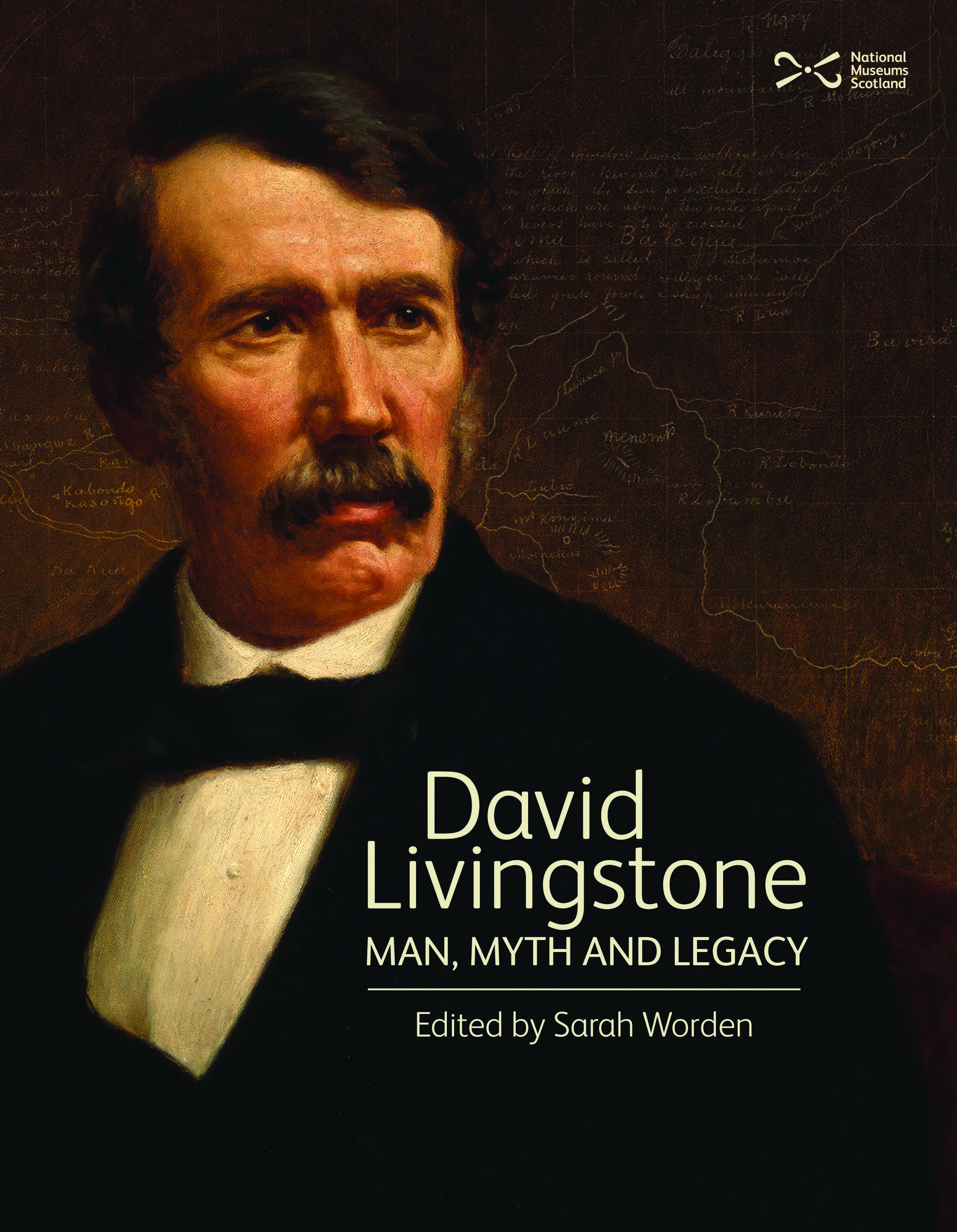 christianity biography of david livingstone essay David livingstone - an explorer and a missionary as usual, when we are free to choose a theme david livingstone africa has more than 250 million christians, making christianity the second david livingstone was the most famous african missionary  livingstone treated the africans with.