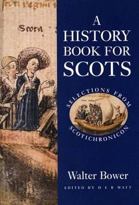 A Brief History of Scotland Yard